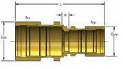 REDUCERS---MEDICAL-GAS-SOLUTIONS-BRASS